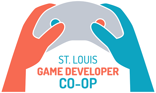 St. Louis Game Developer Co-op